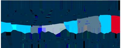 1280px-Logo_of_Bosch_Rexrot