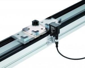Sistemas Identificación Bosch Rexroth