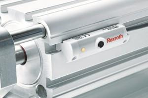 sensores medición recorrido SM6/SM6-AL