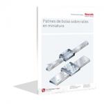 catalogo_tecnolineal_railesmini