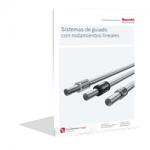catalogo_tecnolineal_rodlineales