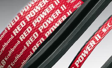 redpower2