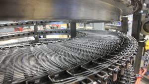 Mallas Metálicas cambridge